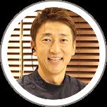 院長 / 佐藤 全純