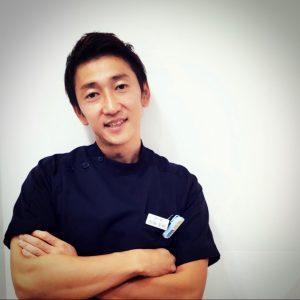 医療法人社団ピュア理事長 佐藤全純